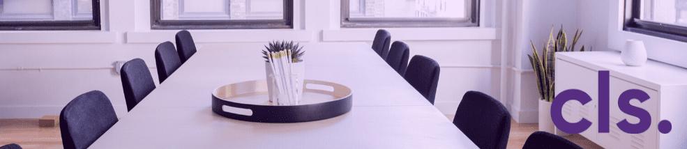 Electronic Meetings