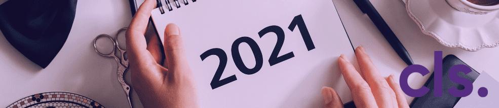 Co Sec Points 2021