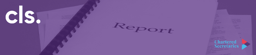 ODCE Annual Report